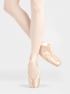 Adult Aria Pointe Shoe