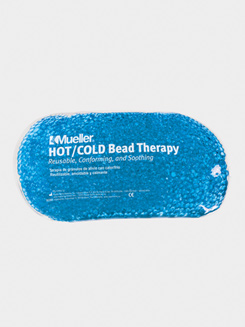 Beaded Hot/Cold Pack