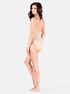 Adult Camisole Undergarment