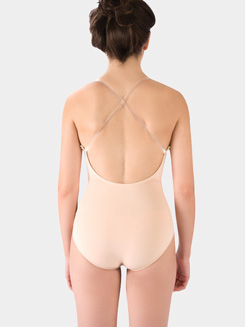 Adult Low-Back Camisole Shaper