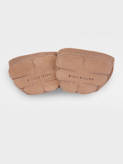 Papillon Lyrical Half Sole