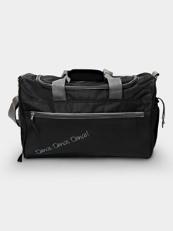 Releve Dance Gear Duffle Bag