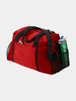 Lightweight Foldable Tournament Bag