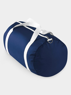 Dance Roll Bag