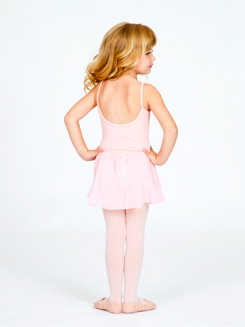 Child Camisole Dress 
