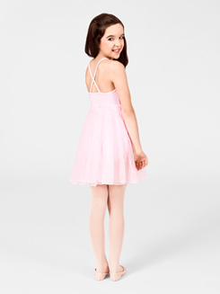 Child Dana Empire Dress