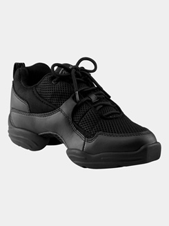Fierce Adult Dance Sneaker 