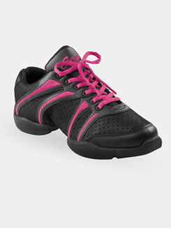 Ladies Bolt Dance Sneaker