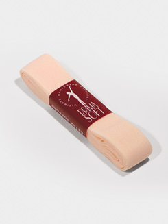 Pointe Shoe Extra Support Extension Ribbon 