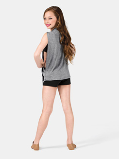 Girls Dance Tank Top