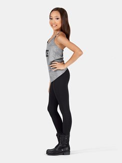 Girls Dance Pro Legging