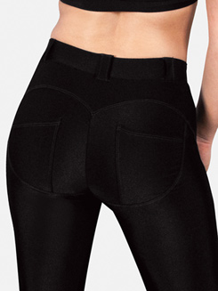 Adult DanceTech Pants