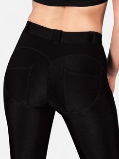 Child DanceTech Pants