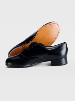 Professional Mens Oxford Character Shoe 