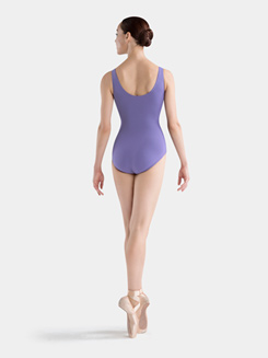 Essential Tank Leotard