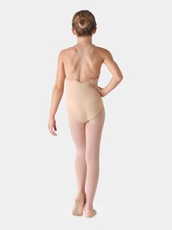 Girls Body Liner Camisole Undergarment