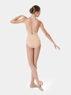 Body Liner Camisole Undergarment