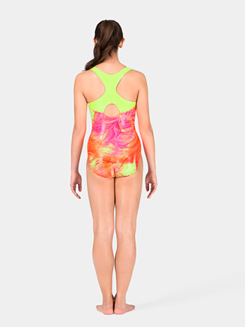 Windmill Tank Leotard