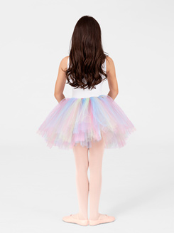 Madelyn Nicole 13 Tutu 