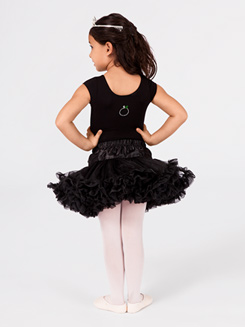 Child Music Series Tutu 