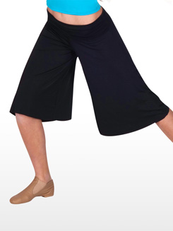 Gaucho Pant 