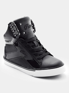 All About Dance - dance-clothing shoes hip-hop-shoes hi ...