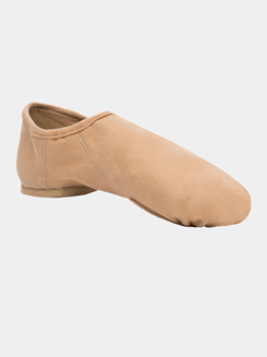 Child Canvas EOS Jazz Shoes