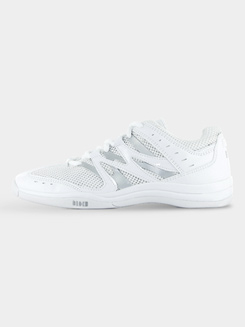 Adult Lightning Dance Fitness Sneaker