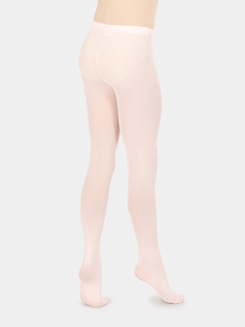 Adult Footed Tights 3 Pack