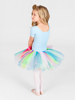 Candy Land 9 Tutu 