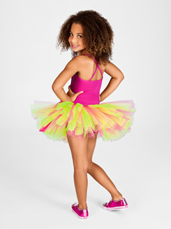 Lauren Avery 9 Tutu 