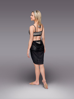 Eclipse Adult Costume Set