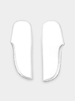 Big Toe Bunion Pad