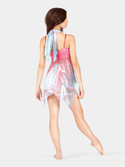 Adult Camisole Multi-Way Dress