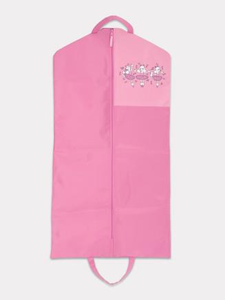Horizon Paws N'Pirouettes Garment Bag