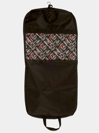 Horizon Dance Live Love Garment Bag