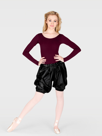 Sweat Off Short - Style No 130