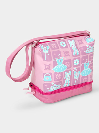 Dress Up Gear Tote - Style No 1415