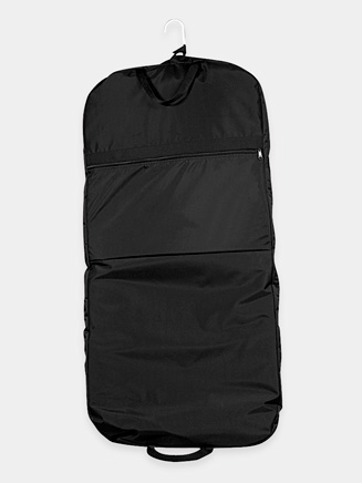 Team Essentials Garment Bag - Style No 1857