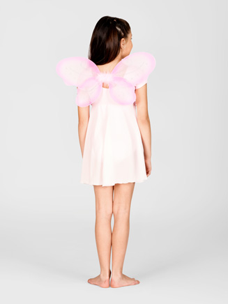 Fairy Wings - Style No 2521