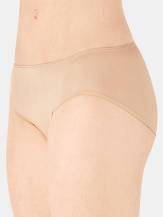 Adult Bikini-Cut Panty - Style No 264