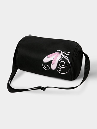 Horizon Dazzle Duffle Bag
