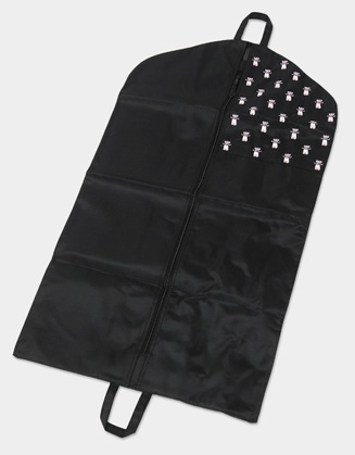 Horizon Ballet Shoe Garment Bag