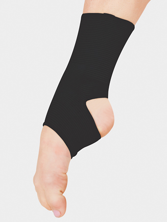 Ankle Support - Style No 963