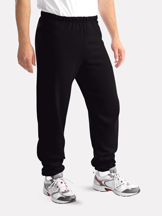 Adult Sweatpant - Style No 973M