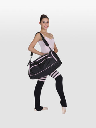 Dance Duffel Bag - Style No A311