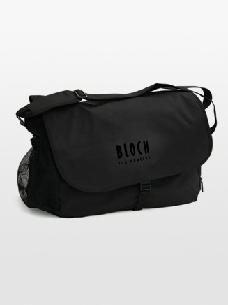 Messenger Style Dance Bag - Style No A312