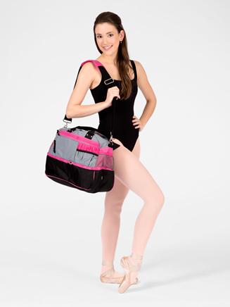 Capezio Multi Compartment Gear Bag