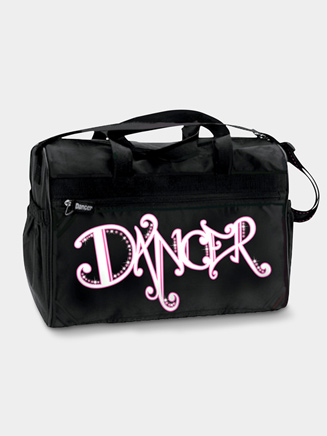 Dancer Bag - Style No B405