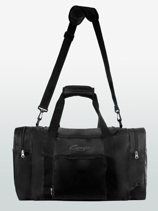 Adult Large Duffle - Style No B60